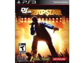 Def Jam: Rapstar