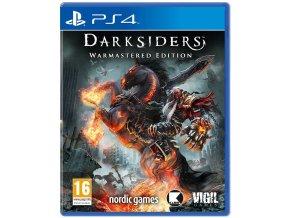darksiders warmastered edition 2016729114240 1